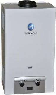 صيانة سخانات وايت ويل الغاز